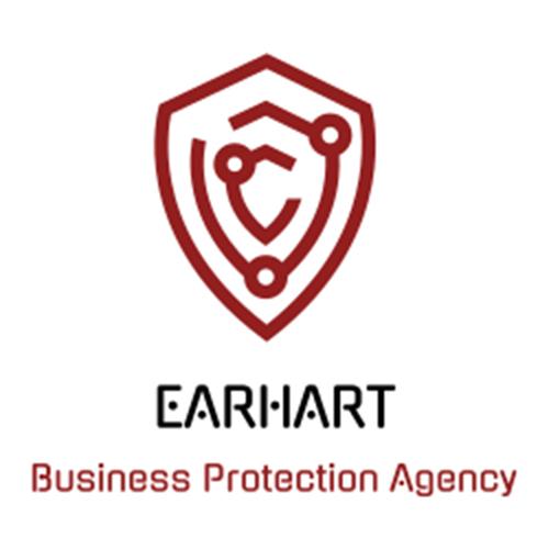Smartlandsbygd - Earhart