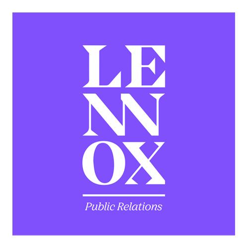 Smartlandsbygd - Lennox PR