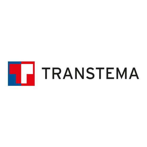Smartlandsbygd - Transtema