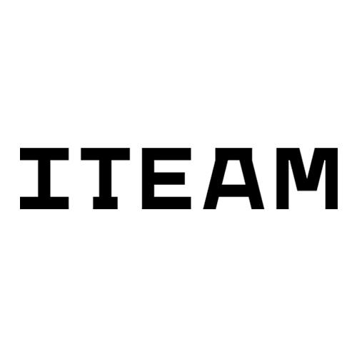 Smartlandsbygd - ITEAM